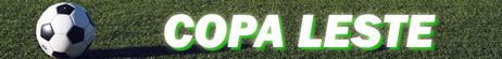 コパレスチ-CopaLeste-